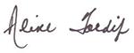 signature-Aline-courriel