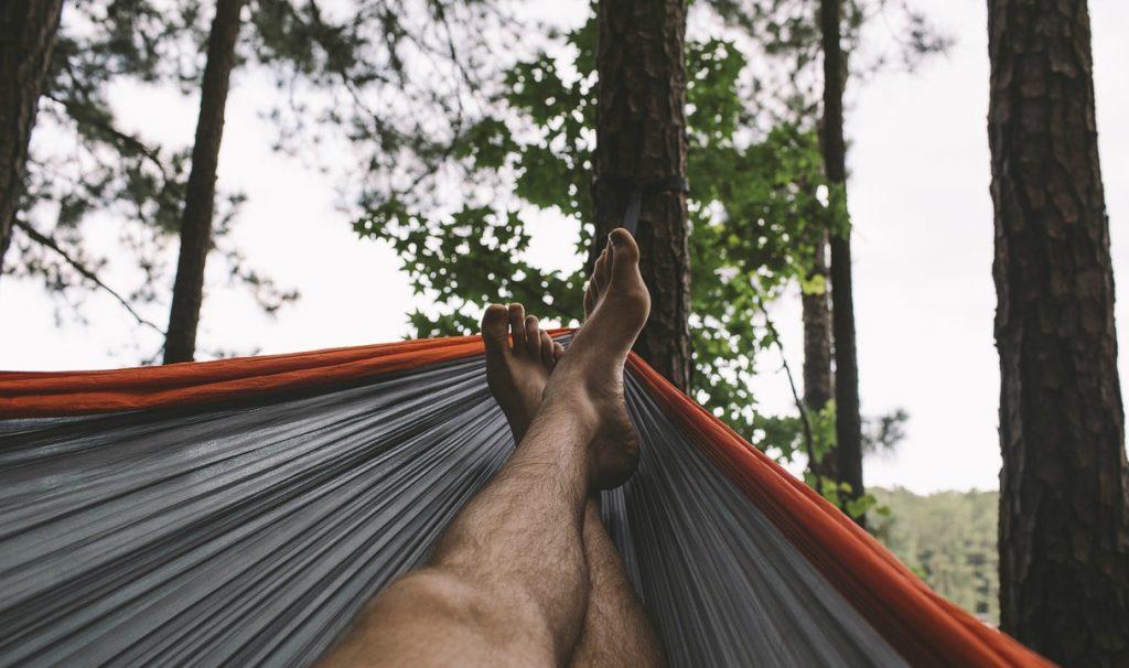 hammock-425773_1280B