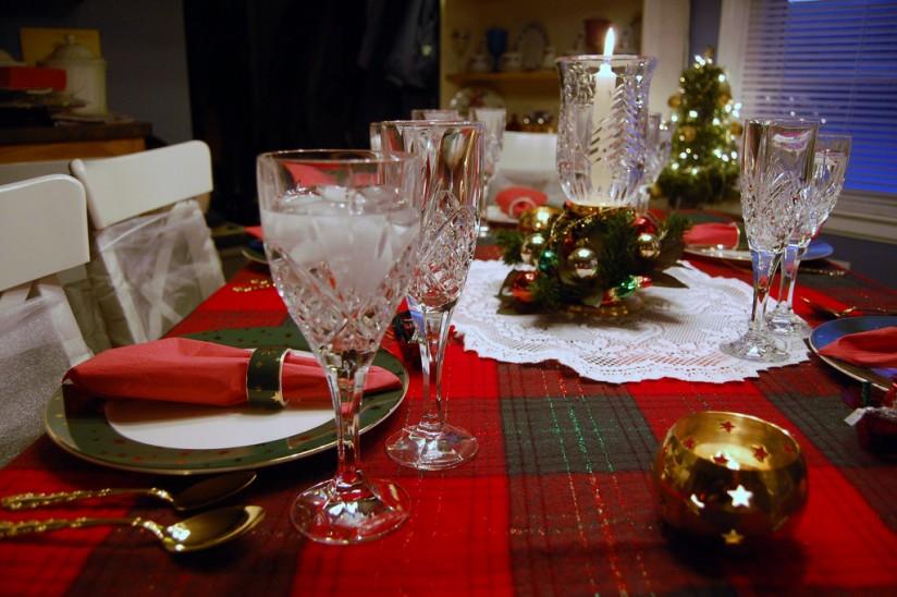 temps-des-fêtes-famille