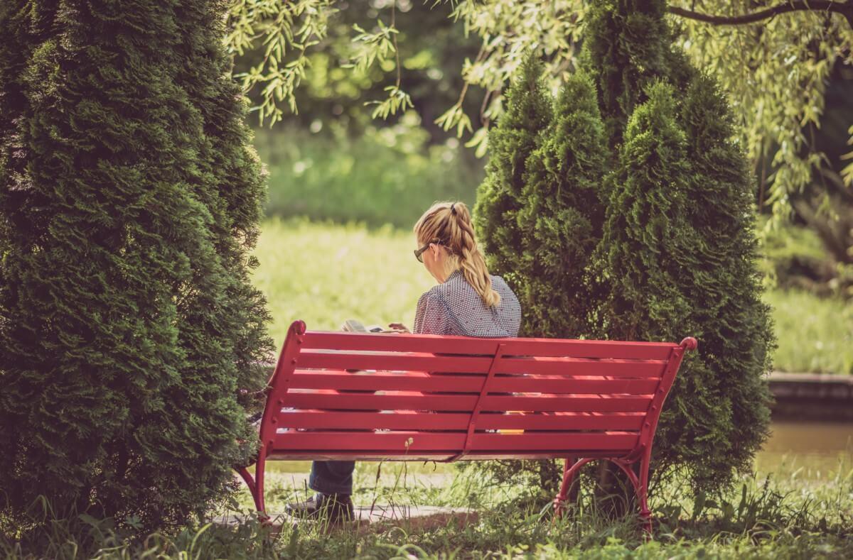 la peur de la solitude en amour les effets souffrants de la d pendance affective par line. Black Bedroom Furniture Sets. Home Design Ideas