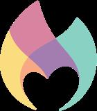 logo-icon-lseev